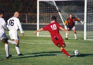 Football_iu_1996 (1)